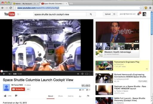 youtube_landing